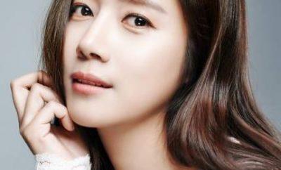 choi sung hyun