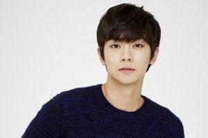 Ahn Woo Yeon1