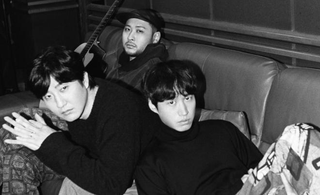 Exclusive Interview Epik High On Nurturing Spirited Music That Constantly Speaks Of Hope Comfort