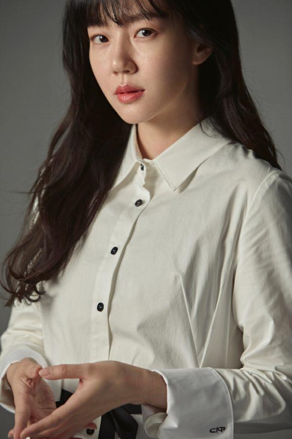 Im Soo Jung