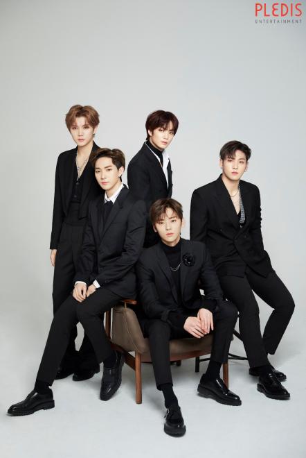 Park bom and top dating 2019 oscar