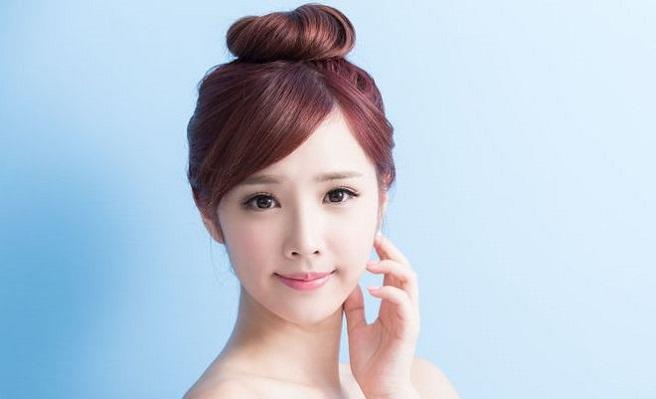 Beauty Standards In Korea