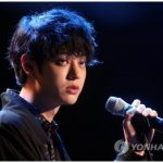 Jung Joon Young3