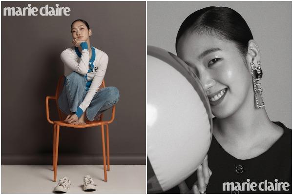 Kim Go Eun7