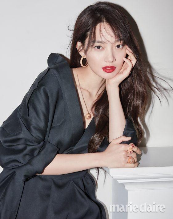 Lee Jung Jae_Shin Min Ah