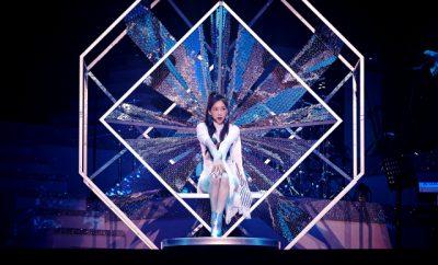Taeyeon Encore Concert