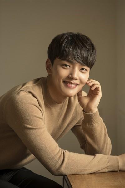Yeo Jin Goo1