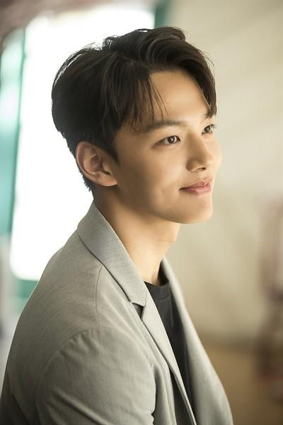 Yeo Jin Goo2