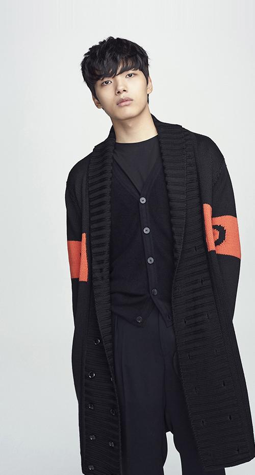 Yeo Jin Goo3