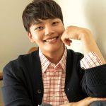 Yeo Jin Goo4
