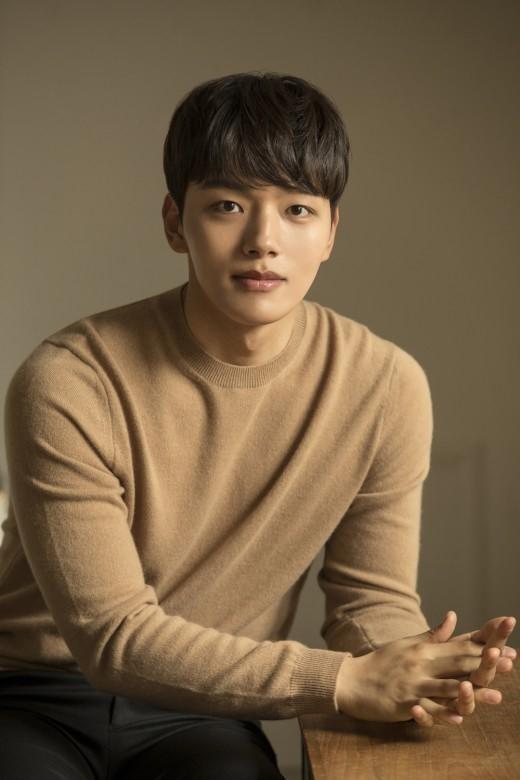 Yeo Jin Goo5