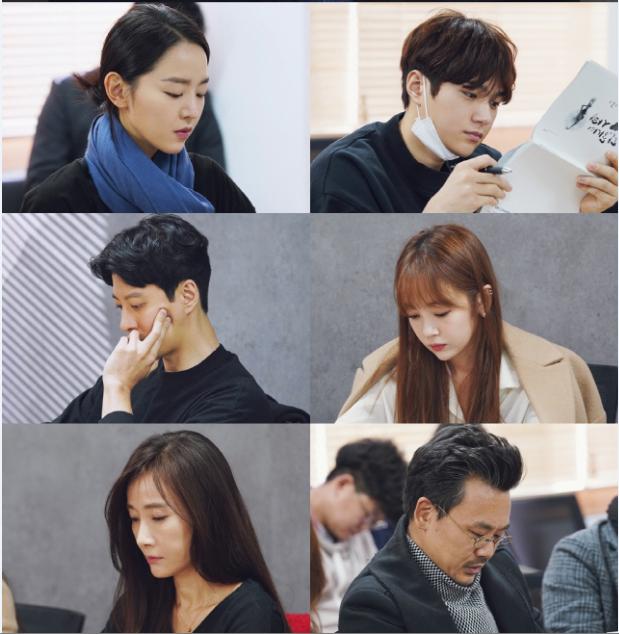 Shin Hye Sun_Angel's Last Mission: Love