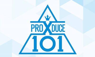 produce 101 season 4 Archives | hellokpop