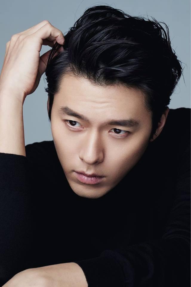 Hyun Bin | Sun Entertainment Concert