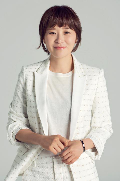 Choi Kang Hee | Sports Chosun