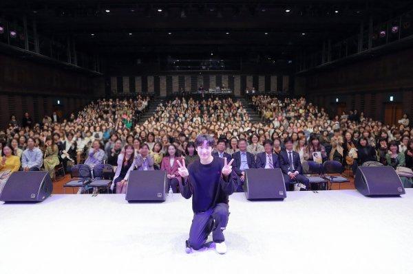 Lee Ji Hoon   Sports Donga