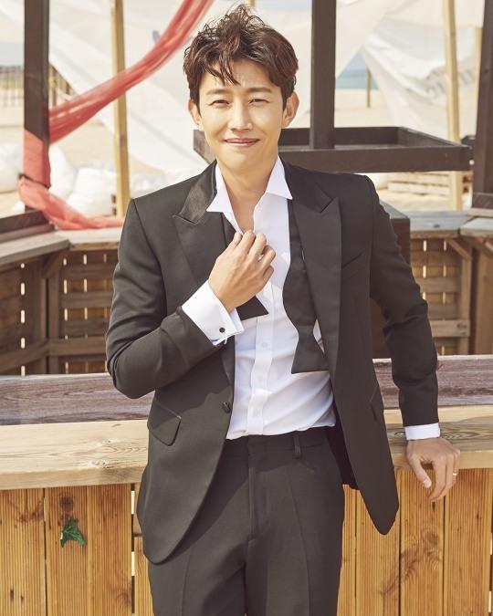 Kang Ki Young | Yubon Company