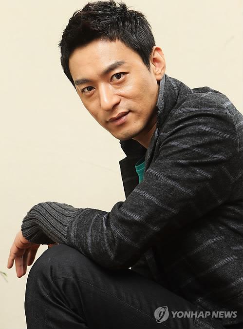 Joo Jin Moo