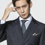 Park Ki Woong | Sports Donga