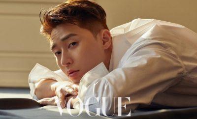 Park Seo Joon2
