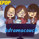 2019 Korean Dramas_Kdramacouch