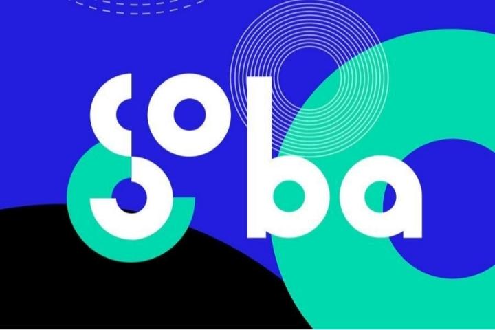 2019 Soribada Best K-Music Awards