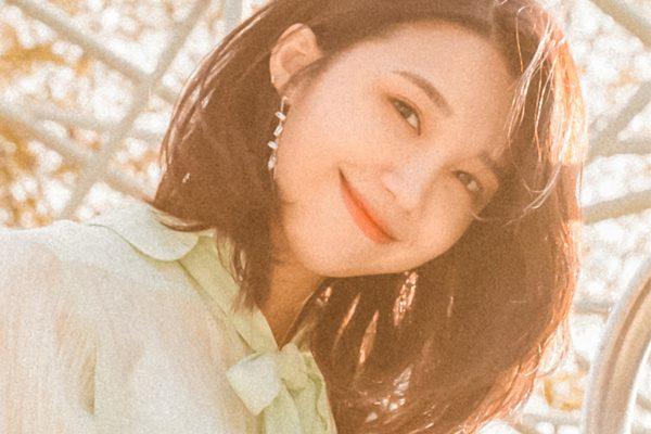 SEO i guk Jung eun Ji dating