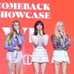 EXID Comeback Showcase