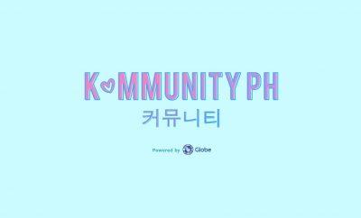 K-mmunity PH