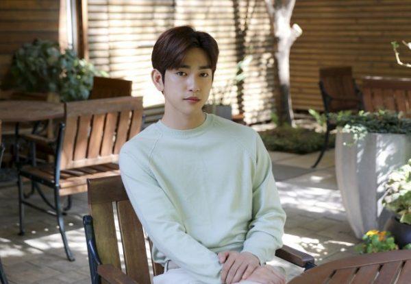 Park Jin Young2