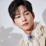 Lee Won Geun