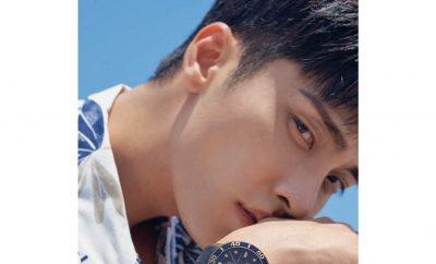K-Drama Time Machine: So Ji Sub Becomes The Long-Awaited