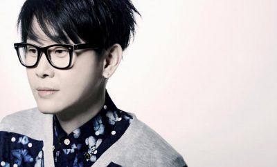 Lee Seung-hwan