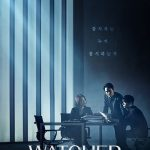 2019 Korean Dramas_Watcher