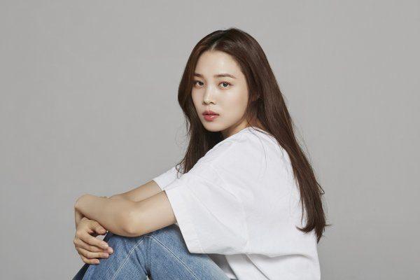 So dating yoon hee Yoon Hyun