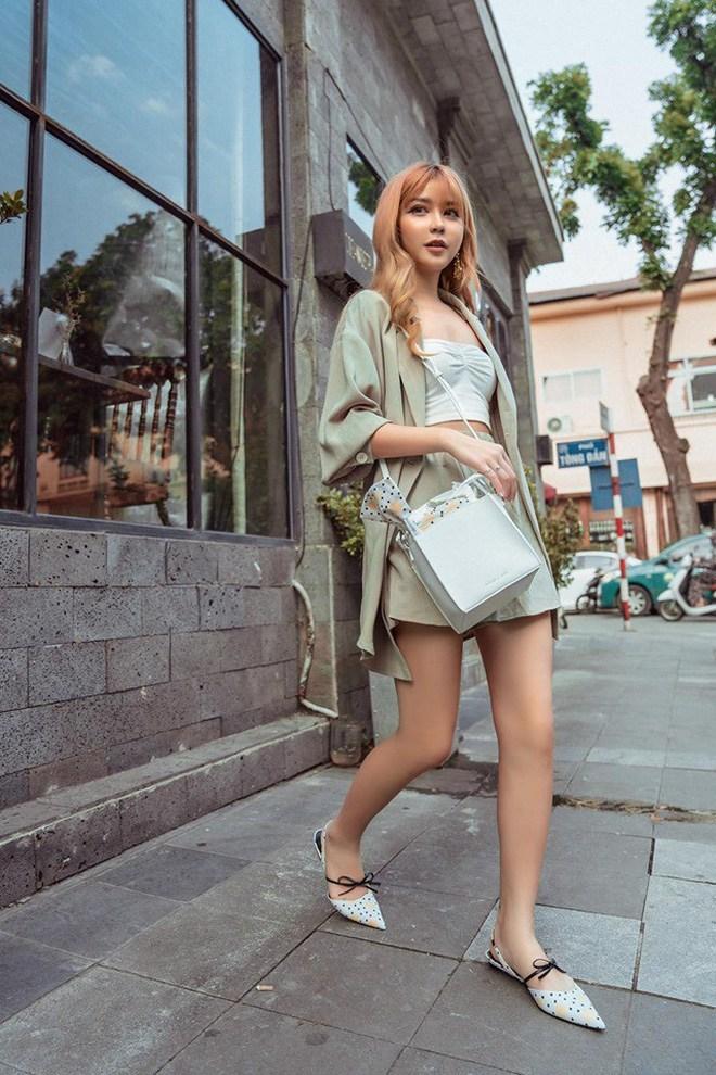 Image credit: Kenh14.vn