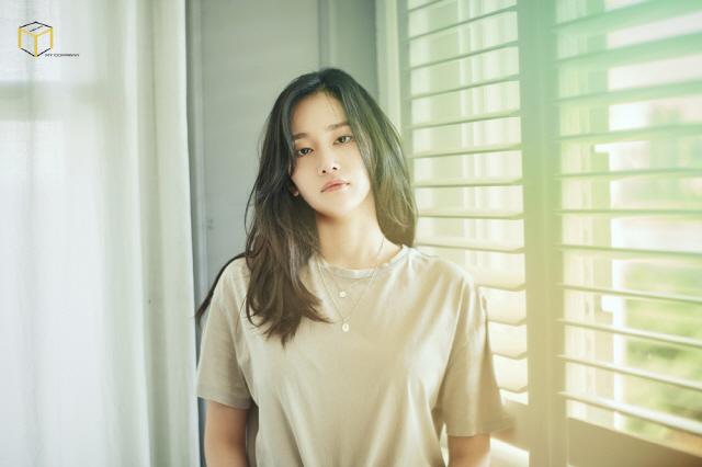 Jeon Jeong So