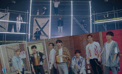 BTS Earns Their Very Own