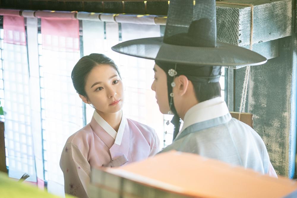 Rookie Historian Goo Hae Ryung_2