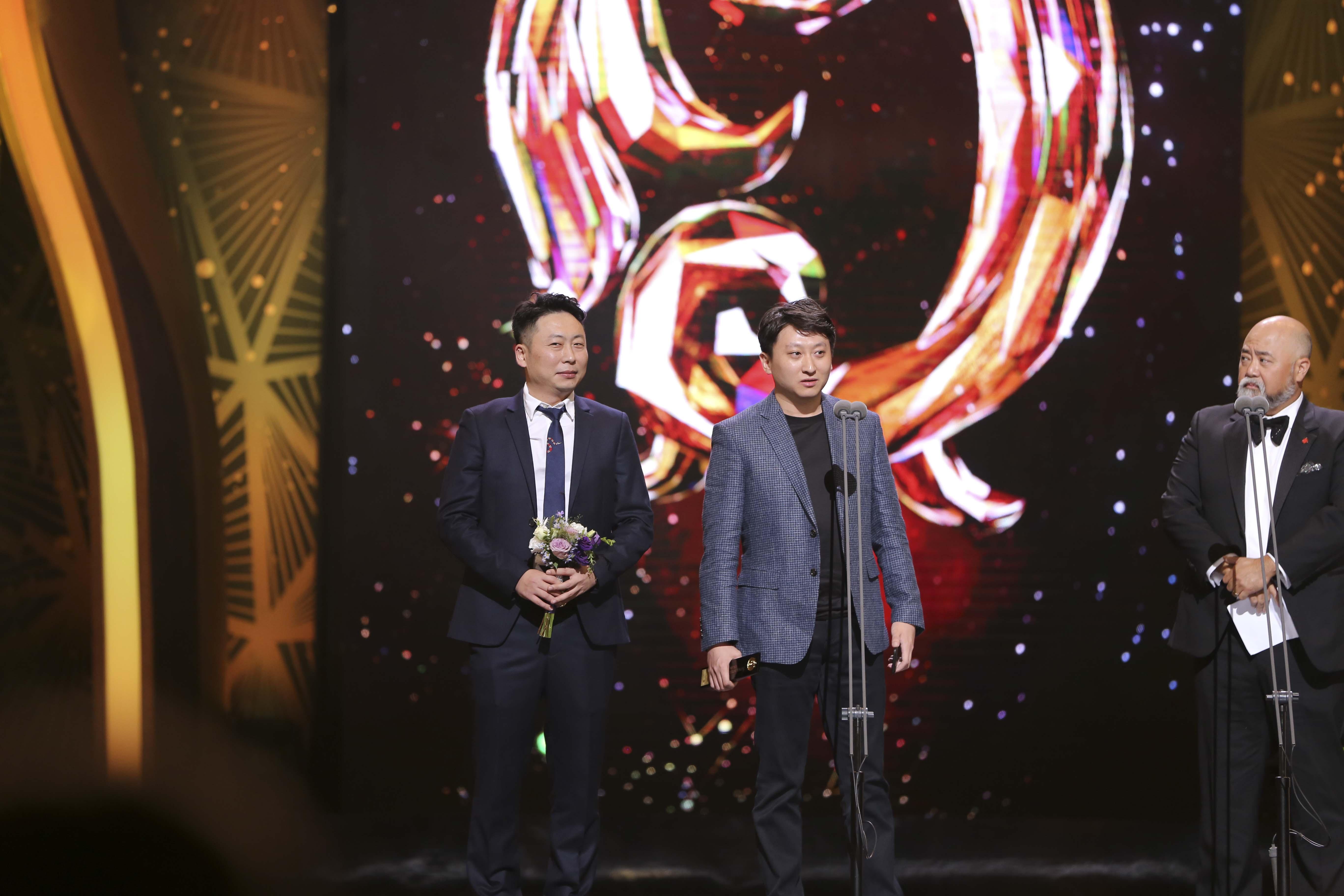 Kun Li, Ning Liu
