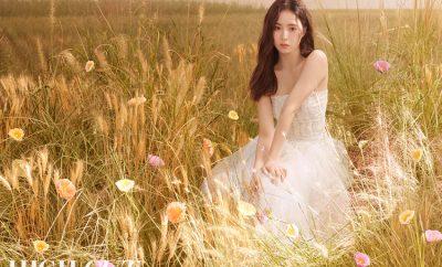 Shin Se Kyung