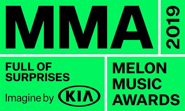 2019 melon music awards