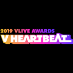 v live awards v heartbeat
