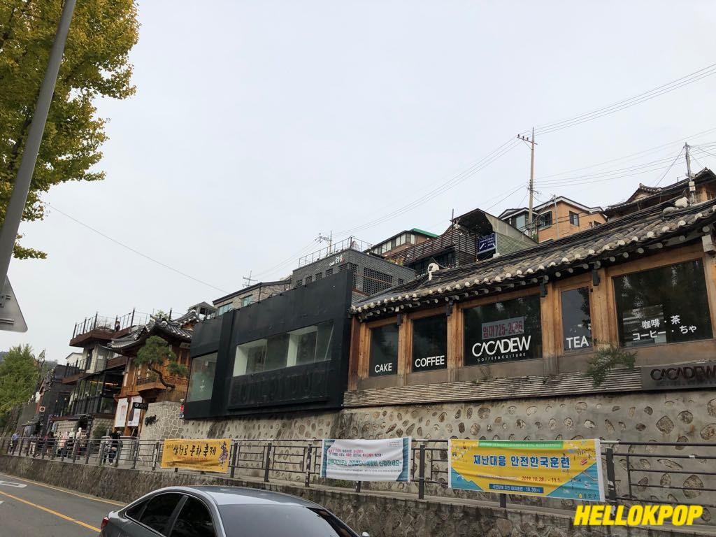 Samcheongdong_Hellokpop_Four_Seasons_Hotel-Seoul