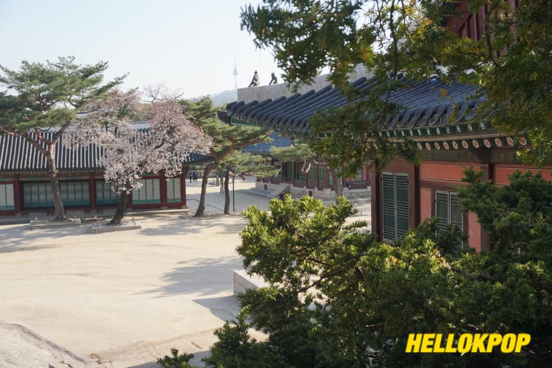Changgyeonggung_Hellokpop_Four_Seasons_Hotel_Seoul