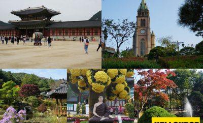 Hellokpop_Autumn_Travel_Diary_Four_Seasons_hotel