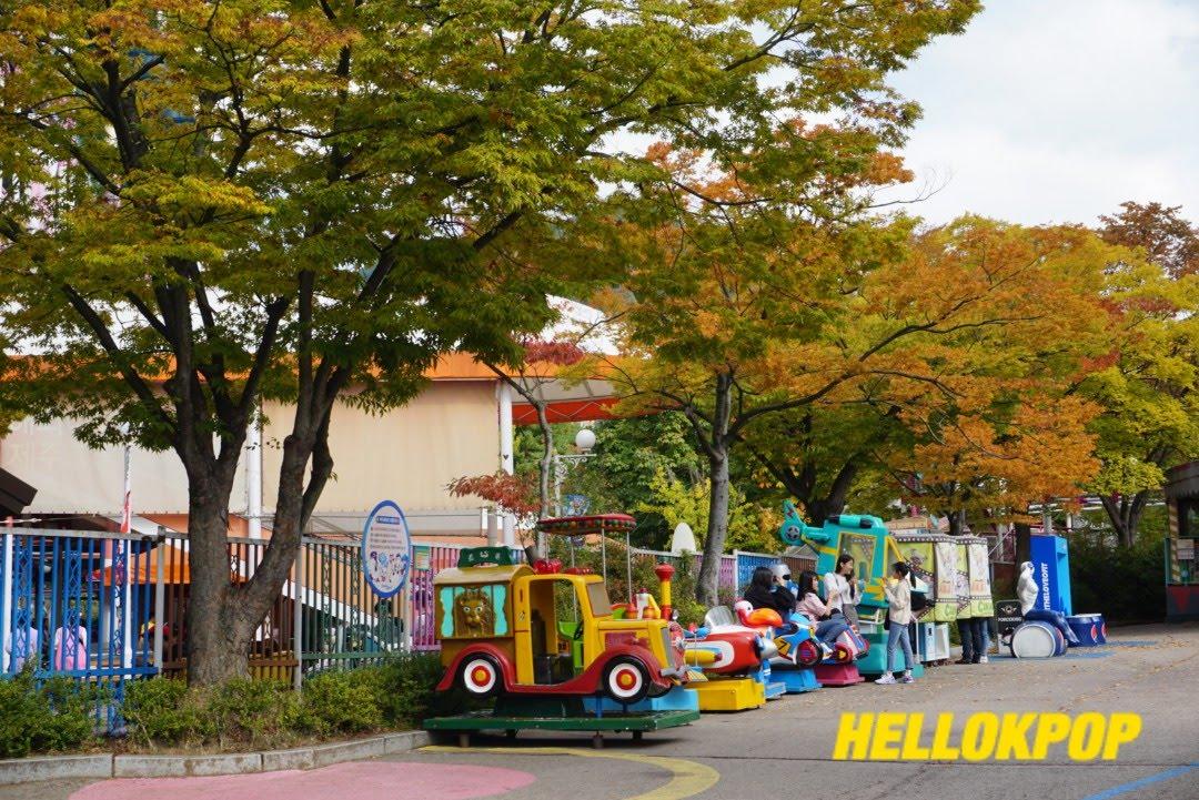 Seoulland_Hellokpop_Four_Seasons_Hotel_seoul