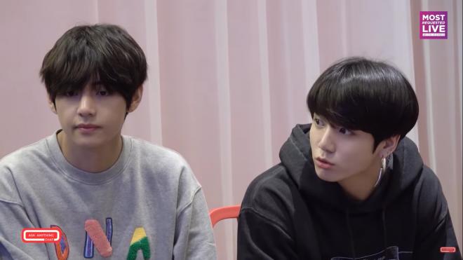 He Cut His Hair The Reason Behind Bts Jungkook S Decision To Cut His Long Locks