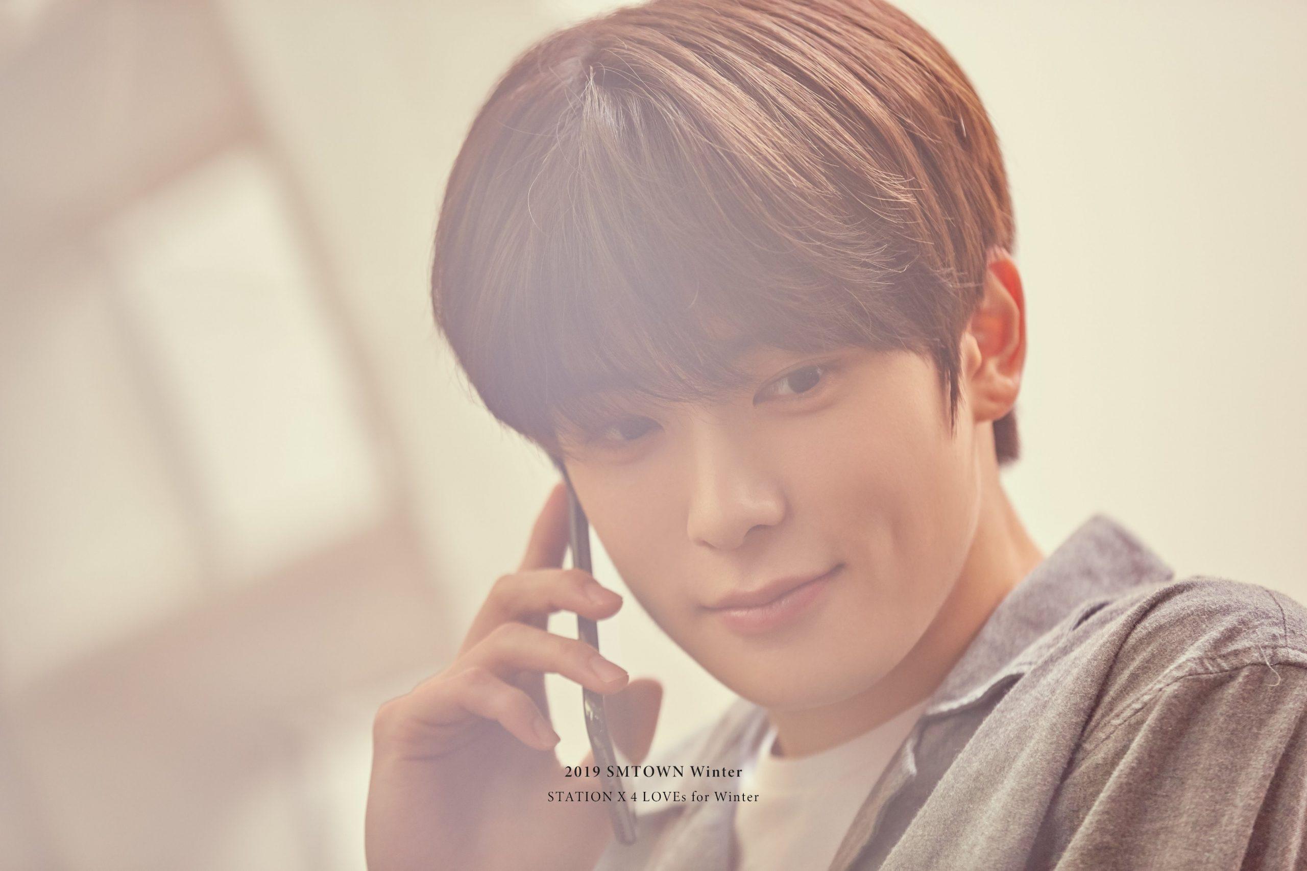 K-Pop_Weekly_News_Nov_Wk_2_2019