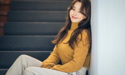 Lee Ha Nee